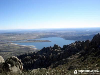 El Yelmo de la Pedriza;rutas senderismo cordoba rutas senderismo extremadura rutas senderismo teneri